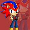 dforce199421's avatar