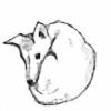 dforo's avatar