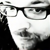 dForrest's avatar