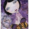 dfp111's avatar