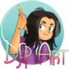 dfpdigital's avatar