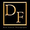 DFPhotography's avatar