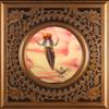 dfpverylimited's avatar