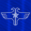 Dfreedom30's avatar