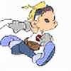 dfridolfs's avatar