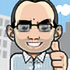 dfrios's avatar