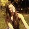 dfrkay's avatar