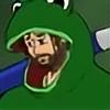 DFroGGotten1's avatar