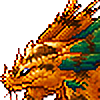DFRose's avatar