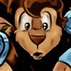 DFSergent's avatar