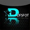 DFSFOT's avatar