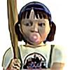 dfsmetsfan's avatar