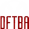DFTBAplz's avatar
