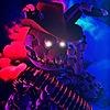DFTFSFM's avatar