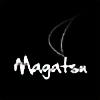 DFTG's avatar