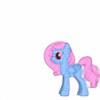 DFVela's avatar