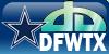 DFWTX's avatar