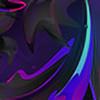 dfxVanish's avatar