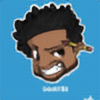 DG-ART85's avatar