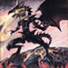 DG-BioHunter's avatar