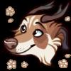 DG-Comatose's avatar