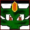 Dg-CreX's avatar