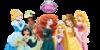 DG-DisneyGirls's avatar