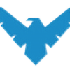 dg-doodles's avatar