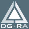 DG-RA's avatar