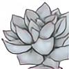 dg-sama's avatar