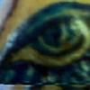 DGail's avatar