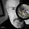 DGAnder's avatar