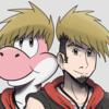 DGAnimation616's avatar