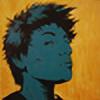 DGanjamie's avatar
