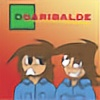 DGaribalde's avatar