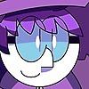 DGArtDMM's avatar