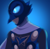 dgaskins's avatar
