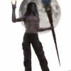dgd-media's avatar