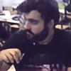 DGDiente's avatar