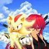 DGDScarletTR's avatar