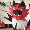DGDSND01's avatar