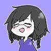 DGEevee's avatar