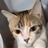 dgeo91's avatar
