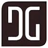 dges's avatar
