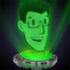 DGGibbons's avatar