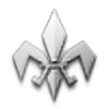 dgiglio's avatar