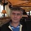 dgimandre's avatar