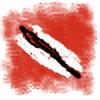 dgirlsdemlover's avatar