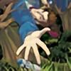 dgkesquire's avatar