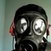 DGKK's avatar